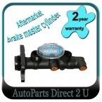 Tarago Auto Brake Master Cylinder