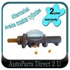 Tarago ACR30 Brake Master Cylinder