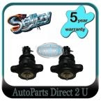 Mitsubishi L300 SA3 SB3 Lower Ball Joints