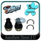 Toyota Hilux Lower Ball Joints