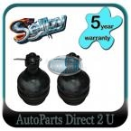 Toyota Hilux 2WD Lower Ball Joints