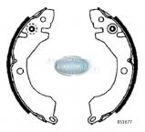 Proton Satria Rear Brake Shoes