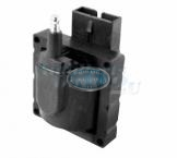 Falcon V8 Ignition Coil
