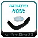 Toyota Landcruiser HJ60 Bottom Radiator Hose