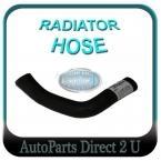 Ford Falcon EF EL 4.0L Top Radiator Hose