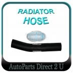 Toyota Hilux RN85/90/105/106/110/130 Top Radiator Hose
