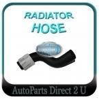 Ford Econovan 1.8L 2.0L Petrol Top Radiator Hose