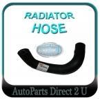 Ford Falcon XA XB XC XY Bottom Radiator Hose