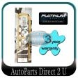 Ford Falcon XF Carby Unleaded VRS Head Gasket Set