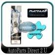 Ford Laser KA KB Meteor GA GB VRS Head Gasket Set