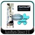 Mazda 929 HBES Carby VRS Head Gasket Set