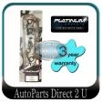 Ford Falcon XE 6cyl VRS Head Gasket Set