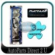 Ford Falcon EA EB ED 6cyl VRS Head Gasket Set