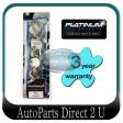 Ford Fairlane NF NL 6cyl VRS Head Gasket Set