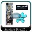 Ford Fairlane NL 6cyl VRS Head Gasket Set