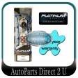 Daihatsu Applause A101 VRS Head Gasket Set