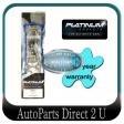 Ford Festiva WB WD WF 1.4L VRS Head Gasket Set