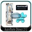 Ford Maverick TB42 VRS Head Gasket Set