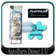 Toyota Avalon MCX10 VRS Head Gasket Set