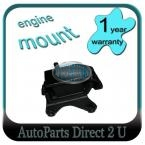 Mazda 626 GC Auto Rear Engine Mount