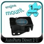 Nissan 720 1.8L Front RHS Engine Mount