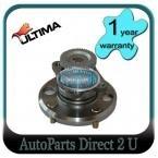 Kia Optima 2.5L 2.7L ABS Rear Wheel Hub with Bearing