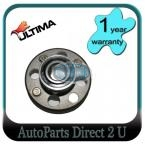 Honda Integra Rear Wheel Hub with Bearing