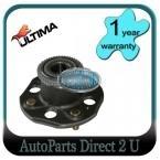 Honda Integra DC5 Rear Wheel Hub with Bearing