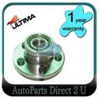 Chrysler PT Cruiser PG Rear Wheel Hub with Bearing