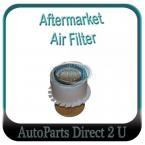 Mitsubishi Triton MK 2.8L Air Filter