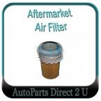 Nissan Urvan E24 2.7L Air Filter