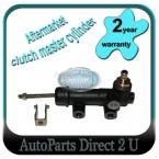 Toyoace RY31 Clutch Master Cylinder