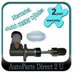 Pajero ND Clutch Master Cylinder