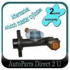 Spectron 1.8L Clutch Master Cylinder