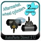 Leone 2WD Rear Wheel Cylinders