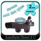 Tarago YR20 YR21 Clutch Slave Cylinder