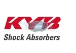 Nissan Urvan E24 Front KYB Shocks
