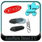 Toyota Corolla AE93 Power Steering Rack Boots