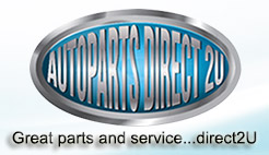 Auto Suspension Retailer in Australia Offering Car Parts, Auto Parts, Car Spare Parts and Automotive Parts for All Makes and Models.