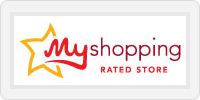 AutoParts Direct2U Store Information, Rating and Reviews at MyShopping.com.au