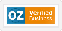 OZ Verified Business